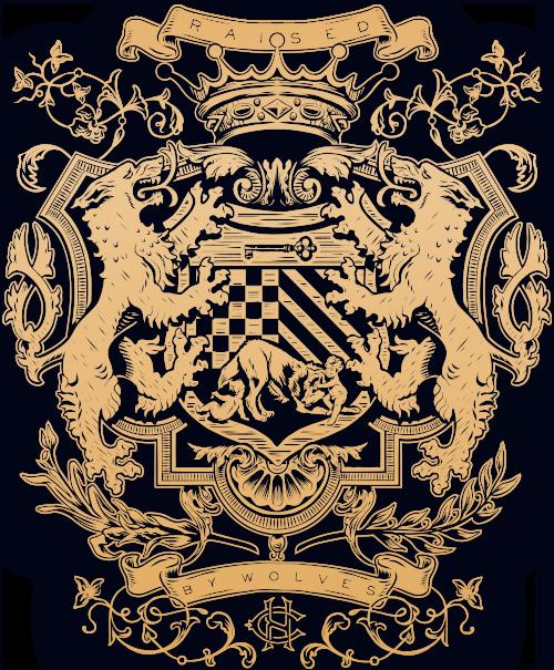 logo-shrinked